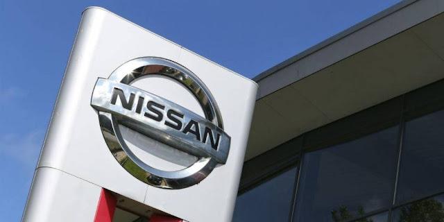 Nissan despide a mil empleados de sus plantas en Aguascalientes y Morelos
