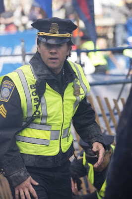 Mark Wahlberg on the set of Patriots Day (3)