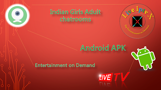 Indian Girls APK