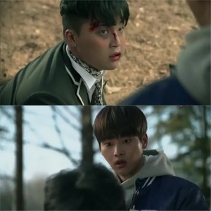 Sinopsis Tomorrow Boy Web Drama Episode 5 – END, Tomorrow Boy korean drama 2016 Recap Episode 5, Sinopsis Tomorrow Boy Episode 5.