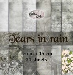 https://www.skarbnicapomyslow.pl/pl/p/AltairArt-Tears-in-Rain-bloczek-15x15-cm/8324