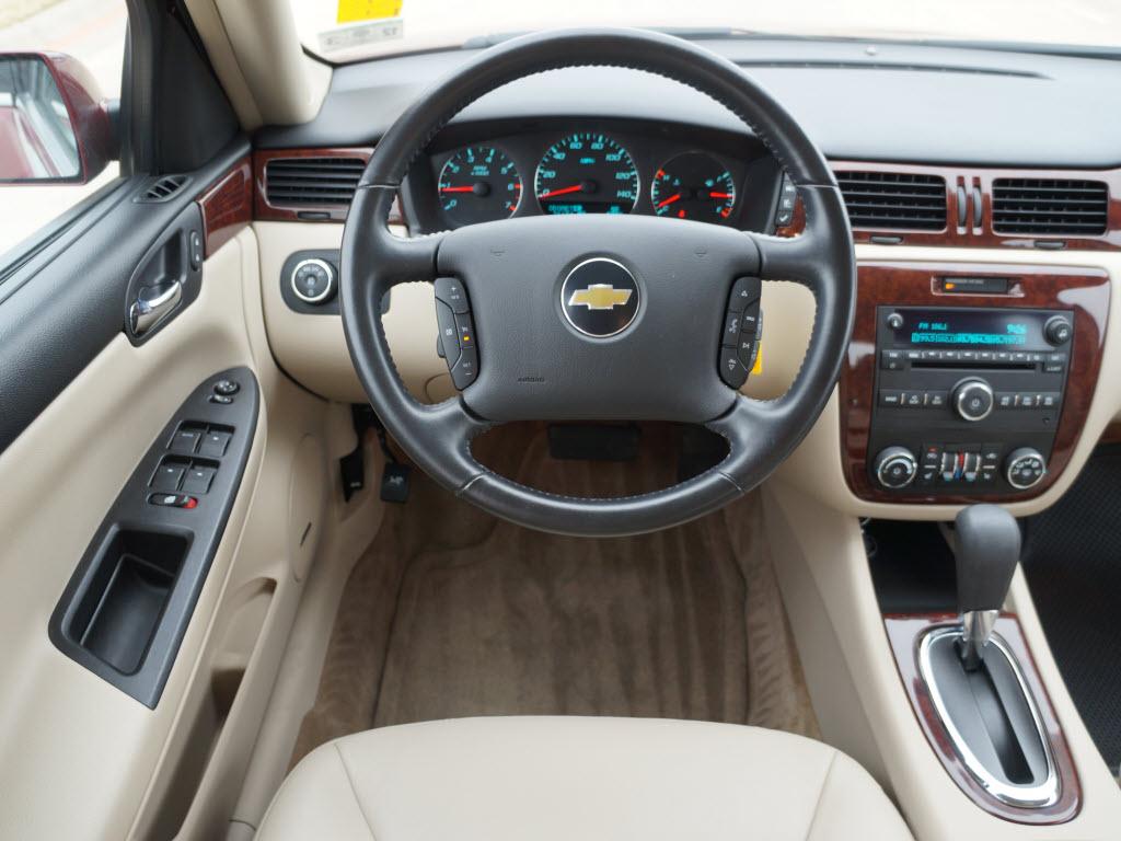 2011 chevrolet impala lt bank financing available tdy sales 817 243 9840. Black Bedroom Furniture Sets. Home Design Ideas