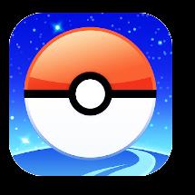 تحميل لعبة Pokémon GO بوكيمون جو للاندرويد