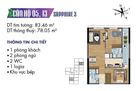 mat-bang-can-ho-05-13-toa-sapphire-3