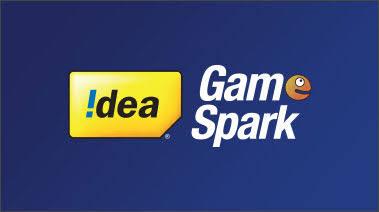 Idea games
