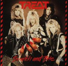 Treat-1985-Scratch-and-Beat-mp3