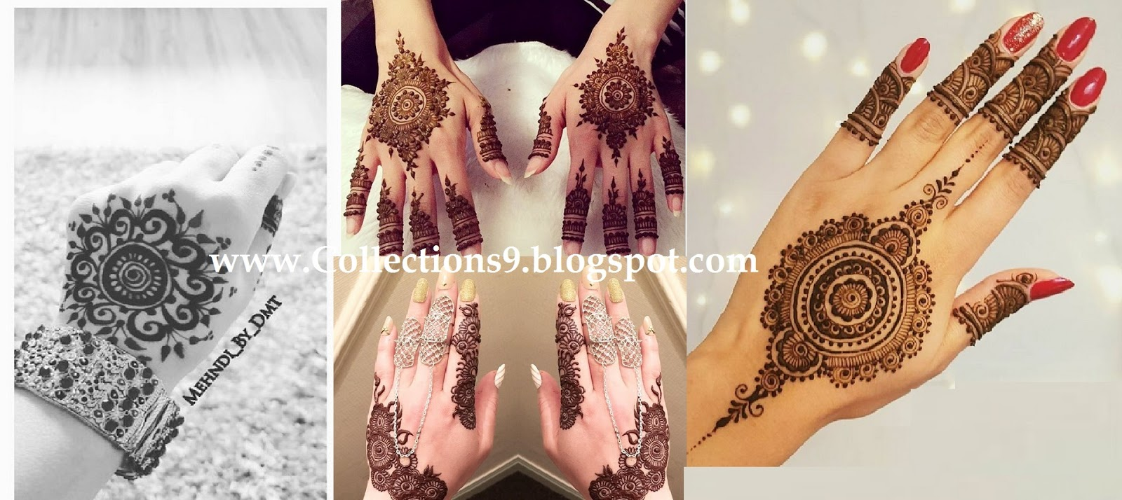 Mehndi design 2017 eid - Mehndi Is Produced From Henna And It Is Attained From Specific Leaves Simply No Girl Can Think About Her Eid