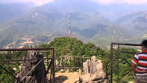 Hướng dẫn du lịch Sapa P2: 10 địa điểm du lịch hấp dẫn tại Sapa-9