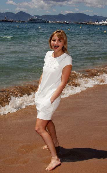 1stbuzz Jennifer Katharine Bill Gates Daughter