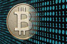 Bitcoin sigue batiendo récords: superó la barrera de los 10 mil dólares