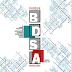 BDSA Magazine 2017-18 edition