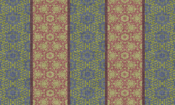 Free Faded Striped Linen Patterns For Photoshop and Elements