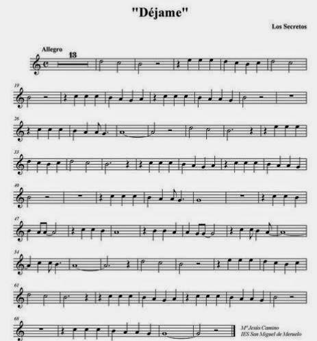 http://mariajesusmusica.wix.com/taller3-dejame