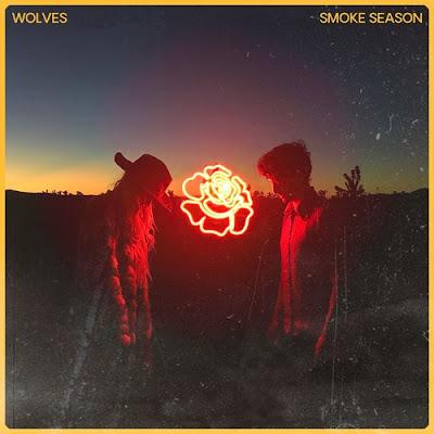 """Smoke Season Unveil New Single """"Wolves"""""""