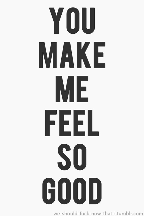 You Make Me Feel Happy Quotes Archidev