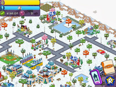 Free Download Archie Riverdale Rescue Full Game