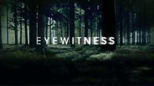 Download Eyewitness Season 1 480p HDTV All Episodes