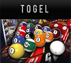 Perjalanan Bandar Togel Online
