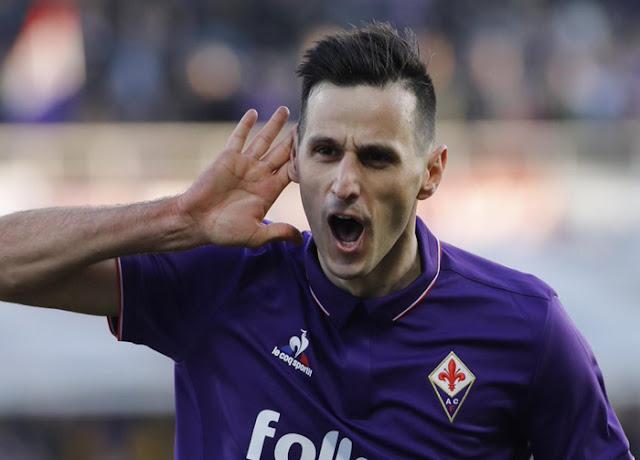 Đồng ý chi 30 triệu euro, Milan đón tiền đạo thứ 3