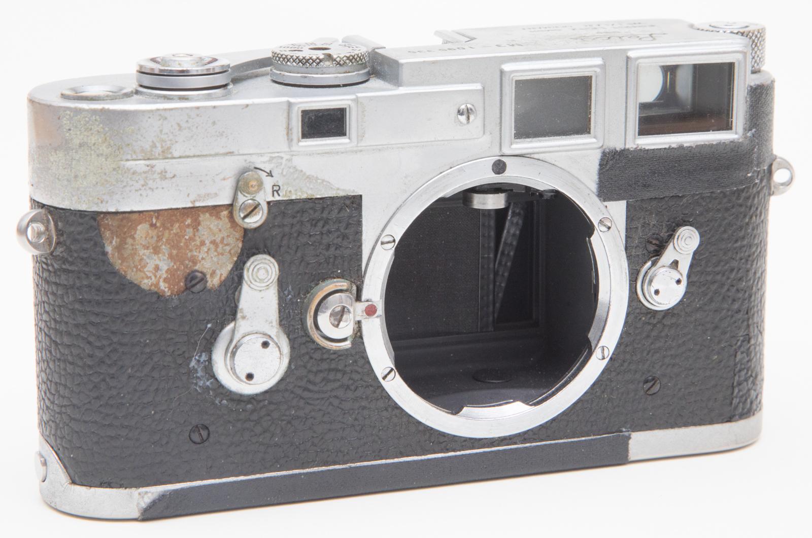 Top Five 35mm Film Camera Repair Near Me - Circus