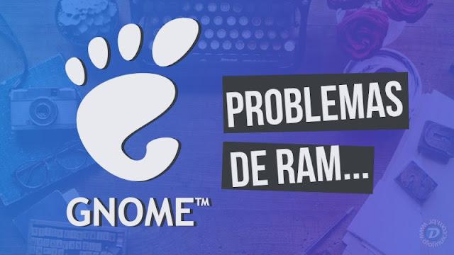 Problemas de memória RAM