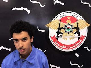 Μάντσεστερ - Ραγδαίες εξελίξεις: Ομολόγησε ο αδελφός του μακελάρη - Μέλος της Αλ Κάιντα ο πατέρας του