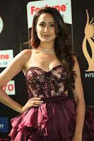 Pragya Jaiswal Sizzles in a Shantanu Nikhil Designed Gown  Exclusive 067.JPG