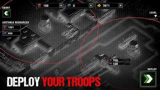 Game Zombie Gunship Survival v1.0.5 Apk Mod 2