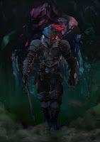 Goblin Slayer!, obra original de Kumo Kagyu