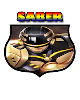 http://bolanggamer.blogspot.co.id/2018/01/build-saber-mobile-legends.html