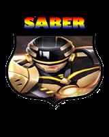 http://bolanggamer.blogspot.co.id/2018/01/build-saber-mobile-legends.html