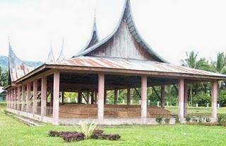 Candi Tanjung Medan
