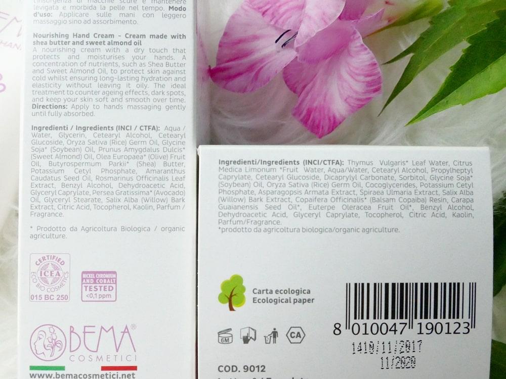 bema-naturalne-kosmetyki