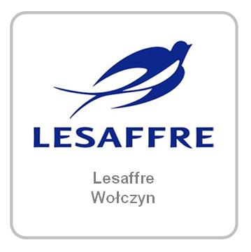 http://www.lesaffre.pl/