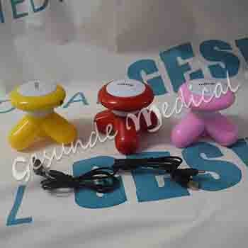 jual alat pijat mini massager