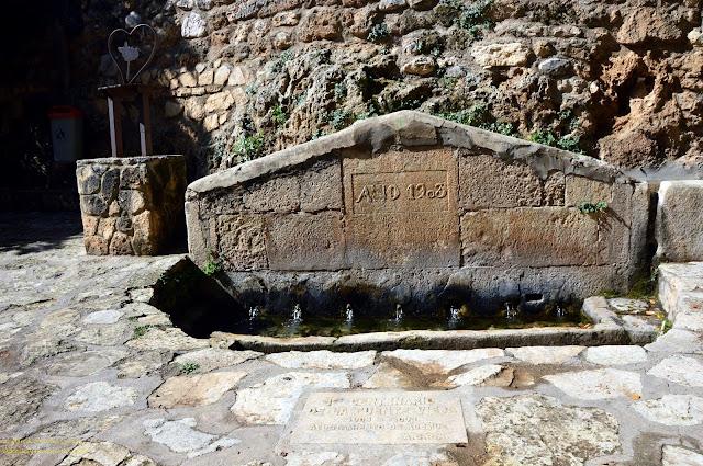 ademuz-fuente-vieja