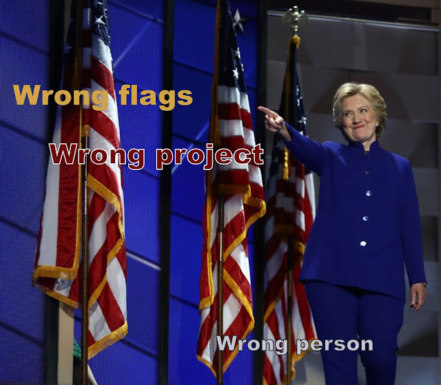http://www.apfn.org/apfn/flag.htm