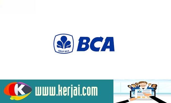 Bank Bca Riau Bandung