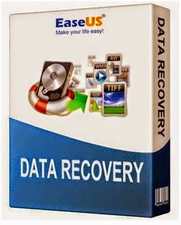 Pcs-free-download-EASEUS-Data-Recovery-Wizard-software