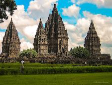 Tempat Wisata Di Yogyakarta Yang Terkenal