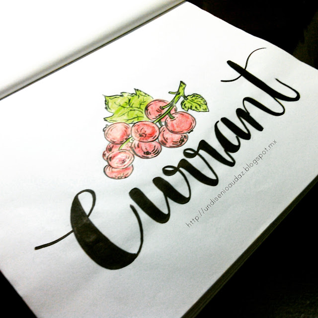 lettering-ejemplos-tutoriales