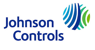 Johnson Controls Internships and Jobs