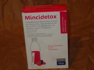 #mincidetox