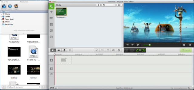iskysoft-video-editor