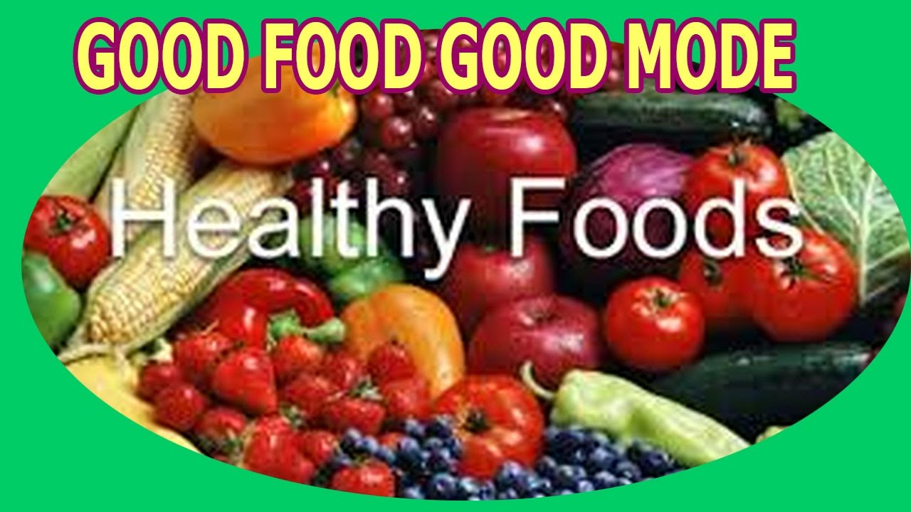 healthy lifestyle tagalog version essay Nutrition are the essentials in living a healthy life you can order a custom essay on nutrition now posted by essay on nutrition essay on soccer.
