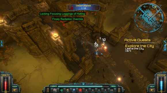 screenshot-1-of-imperatum-pc-game