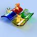 Pokémon GO será disponibilizado para Windows Phone? Entenda os fatos