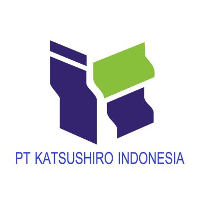 Lowongan Kerja Jobs : Operator Welder Lulusan Min SMA SMK D3 S1 PT Katsushiro Indonesia