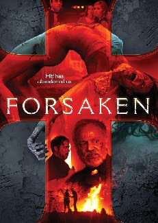 Forsaken 2016 watch full movie