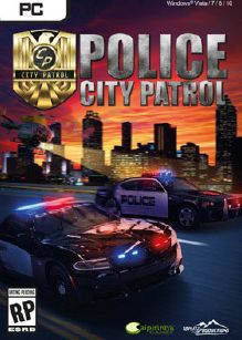 Mx simulator 18 crack torrent | Police Simulator 18 Download